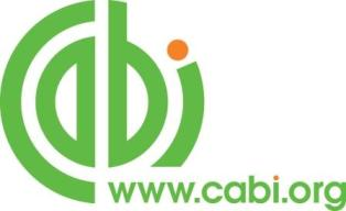 CABI Forest Science Database