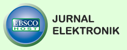 Jurnal Elektronik